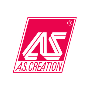 Tapices A.S. Creation