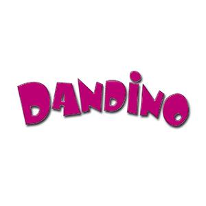 Tapices Dandino