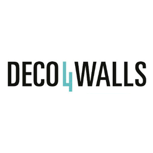 Tapices Deco4Walls
