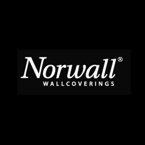 Tapices Norwall