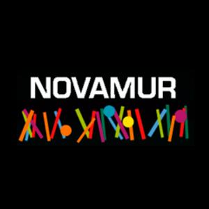 Tapices Novamur