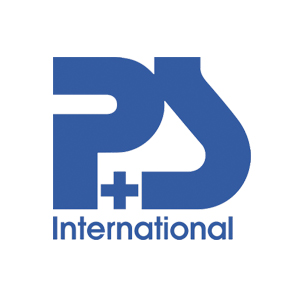 Tapices P+S international