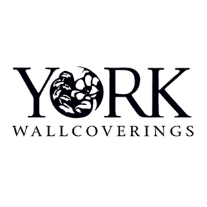 Tapices York Wallcoverings