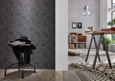Papel Tapiz Fashion for Walls 02462 30 ejemplo