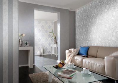 Papel Tapiz Fashion for Walls 13345 20 ejemplo