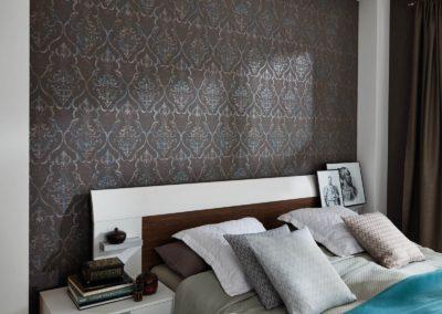 Papel Tapiz Fashion for Walls 13362 50 ejemplo