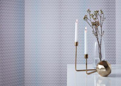 Papel Tapiz Fashion for Walls 13363 20 ejemplo