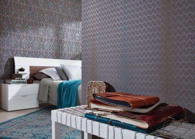 Papel Tapiz Fashion for Walls 13363 30 ejemplo