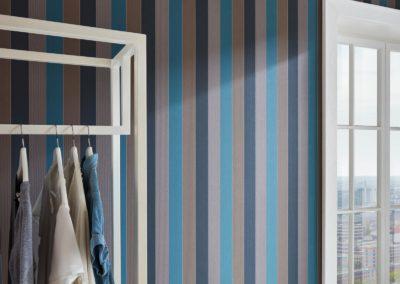 Papel Tapiz Fashion for Walls 13365 20 ejemplo