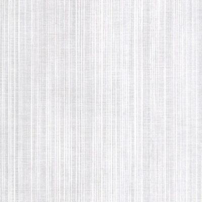 Papel Tapiz Texture Style 2 HB25880
