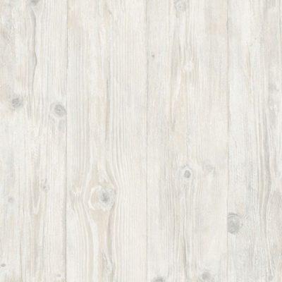 Papel Tapiz Texture Style 2 LL29501