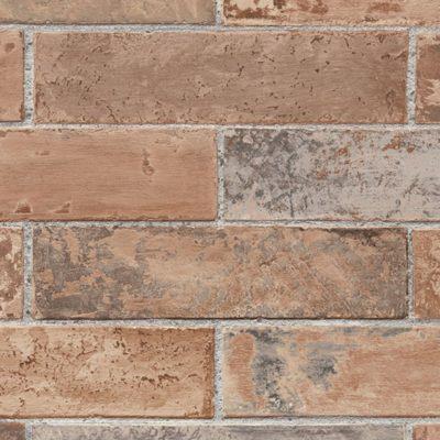 Papel Tapiz Texture Style 2 LL29534