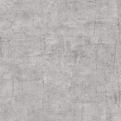 Papel Tapiz Texture Style 2 TX34809