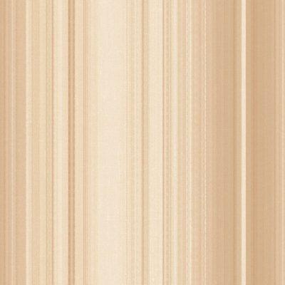 Papel Tapiz Texture Style 2 TX34817