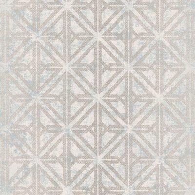 Papel Tapiz Texture Style 2 TX34840