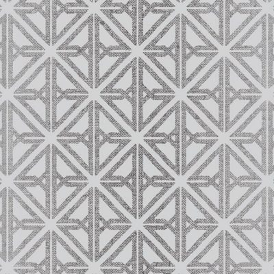 Papel Tapiz Texture Style 2 TX34841