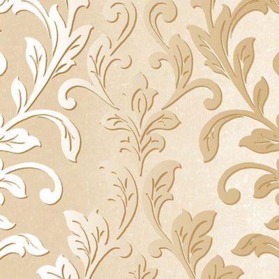 Papel Tapiz Texture Style 2 TX34842