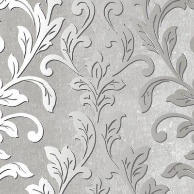 Papel Tapiz Texture Style 2 TX34843