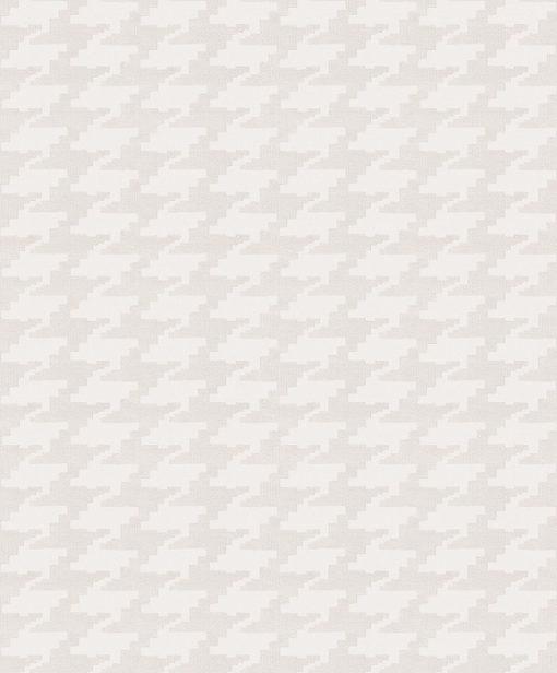 Papel Tapiz Relievo SD501031