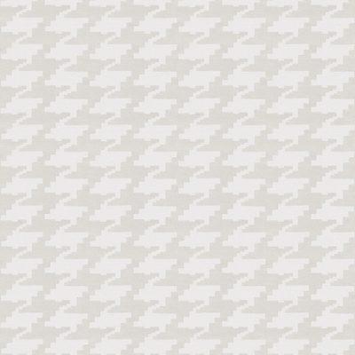 Papel Tapiz Relievo SD501032
