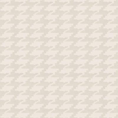 Papel Tapiz Relievo SD501033