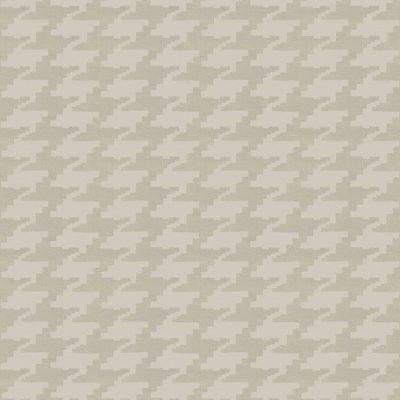 Papel Tapiz Relievo SD501034