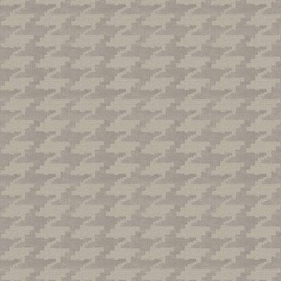 Papel Tapiz Relievo SD501036