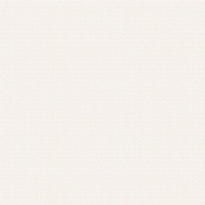 Papel Tapiz Relievo SD501101
