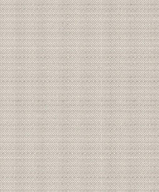 Papel Tapiz Relievo SD501103