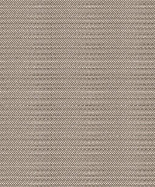 Papel Tapiz Relievo SD501105
