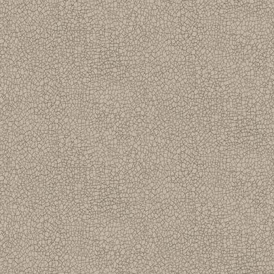 Papel Tapiz Verde SD401024