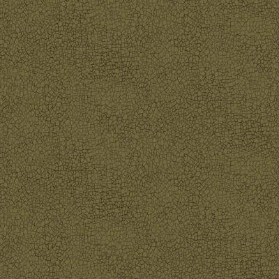 Papel Tapiz Verde SD401025