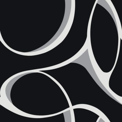 Papel Tapiz Dazzling Dimensions Y6200105