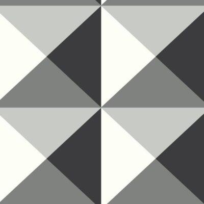 Papel Tapiz Risky Business 2 RY2752