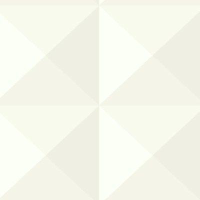Papel Tapiz Risky Business 2 RY2753