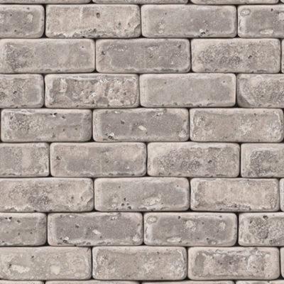 Papel Tapiz Stone Therapy 53103-1