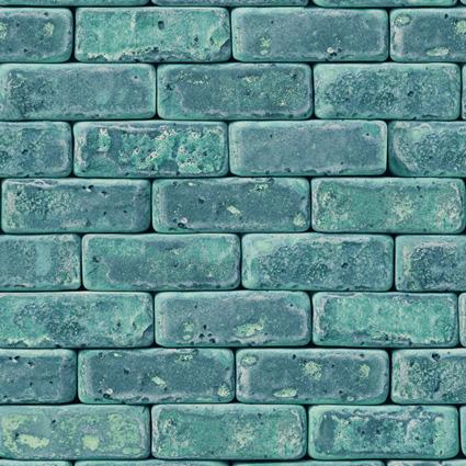 Papel Tapiz Stone Therapy 53103-3