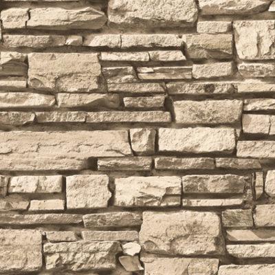 Papel Tapiz Stone Therapy 53108-1