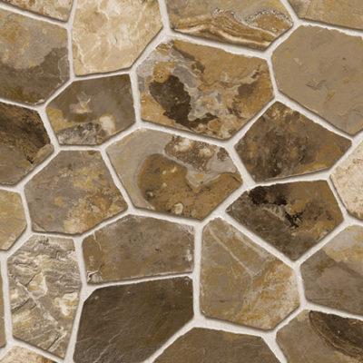 Papel Tapiz Stone Therapy 53109-1
