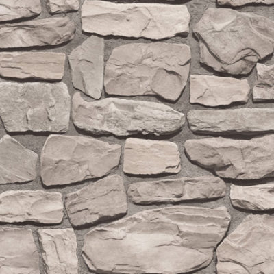 Papel Tapiz Stone Therapy 53115-2