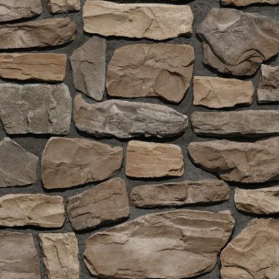Papel Tapiz Stone Therapy 53115-3