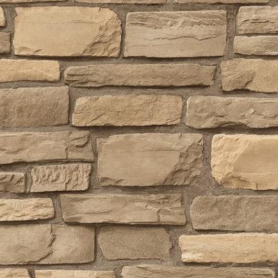 Papel Tapiz Stone Therapy 53116-1