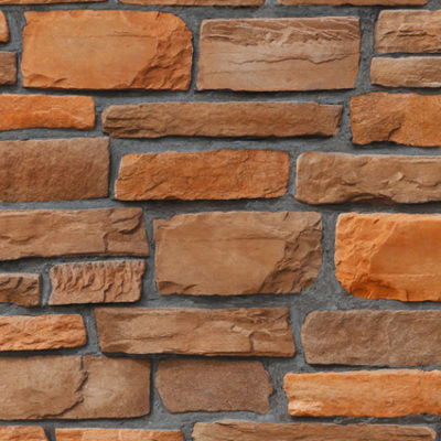 Papel Tapiz Stone Therapy 53116-2