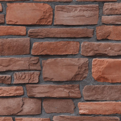 Papel Tapiz Stone Therapy 53116-3