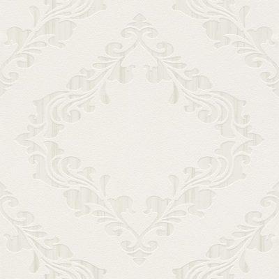Papel Tapiz Blue Velvet 609530