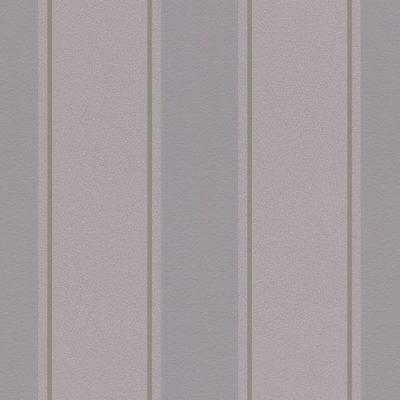 Papel Tapiz Blue Velvet 609820