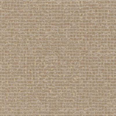 Papel Tapiz Karat Z2902