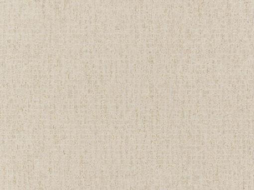Papel Tapiz Karat Z2904