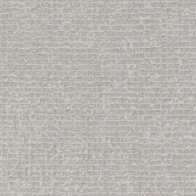 Papel Tapiz Karat Z2906