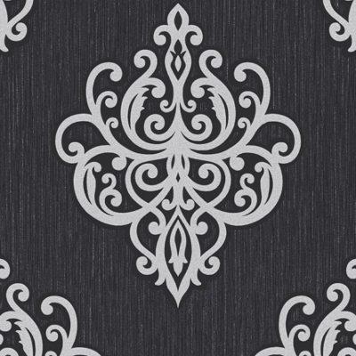 Papel Tapiz Fashion for Walls 2 02491-10